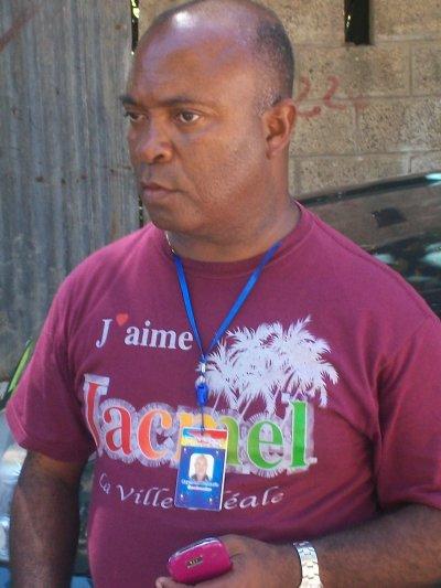 Jacmel – Carnaval : Démission, Révolte, Gaspillage…