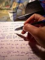 L'Association des journalistes haïtiens (AJH) a réagi contre les propos de Martelly