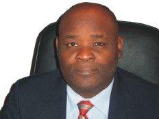 Haiti - Elections:  Le président du CEP, Dorsinvil est vraisemblablement dans le maquis.