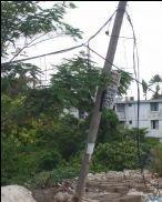 Jacmel - Electricité : Les consommateurs insatisfaits de la qualité du service