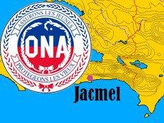 Jacmel - Corruption : Festival corruption à l'ONA