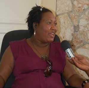 Jacmel – électricité: L'ANCH demande au directeur de l'EDH de se ressaisir