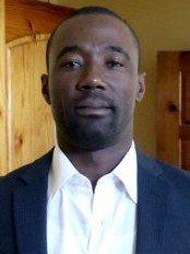 Haïti - Éducation : Discours du nouveau Ministre de l'Éducation