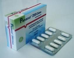 Jacmel-Santé : Vente de médicaments en pharmacie, un danger  à Jacmel