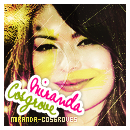 Photo de Miranda-Cosgroves