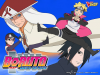 Le film animation Boruto : Naruto le Film, daté en France !