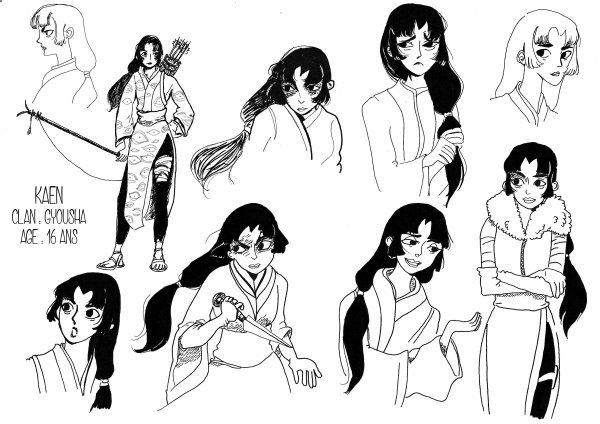 Character-design.02