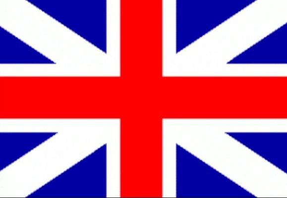 L'Angleterre quelle beau pays!