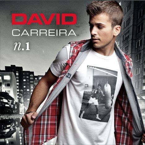 O blog para os verdadeiros fãs de David Carreira