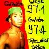 Gwazida97One