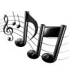 Musique-eric