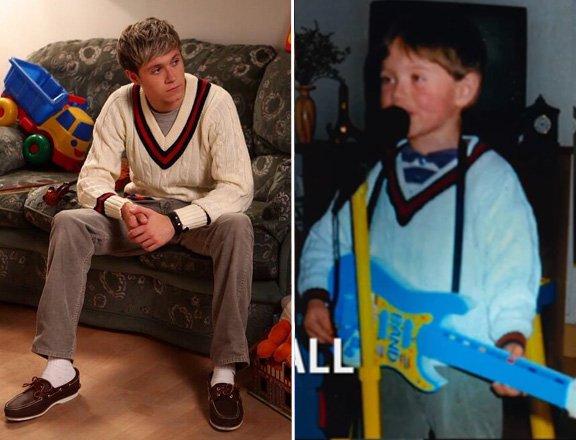 One Direction : Story Of My Life, le clip a fuité sur VEVO ?