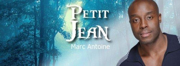 Robin des Bois : Rencontre avec Marc-Antoine [ActuaMusic.fr source]