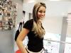 Le nouveau look de Bruna Marquezine