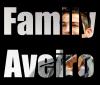 Family Aveiro