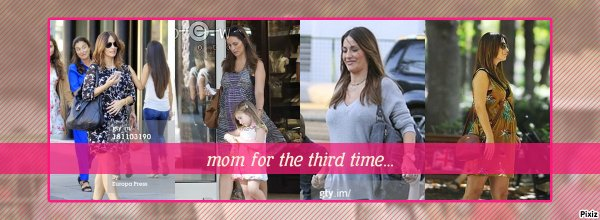 Nagore et Sara New Baby pour le real madrid