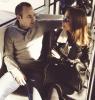 Anna Ortiz et Andres Iniesta choississent le prenom pour leurs enfant