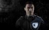 Cristiano Ronaldo regoin la Galaxy 11