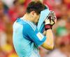 Iker Casillas: El santos, El capitàn