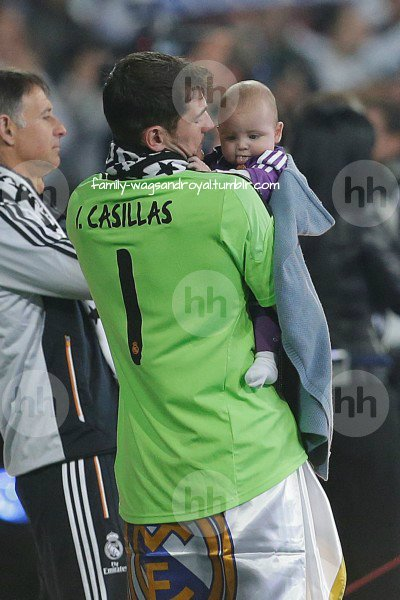 "Martin Casillas Carbonero ""TOP10"""
