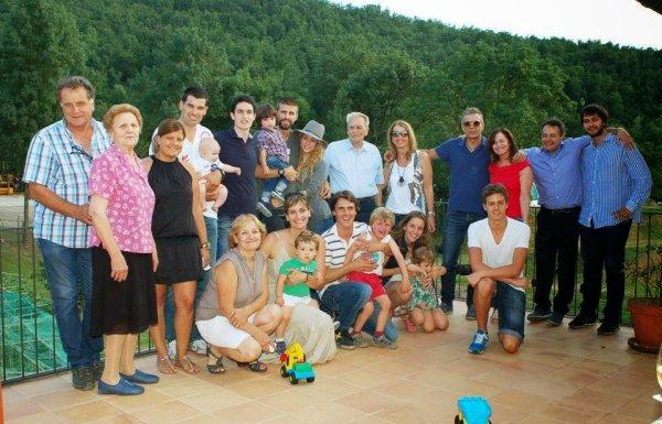 Shakira, Gerard Piqué attendent leurs 2 eme enfant