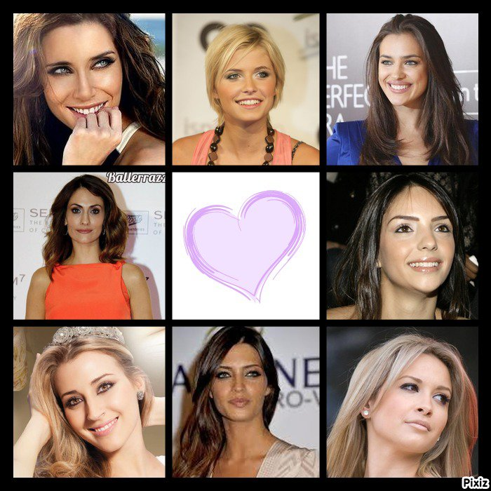 Blog de Wags---Espana---News