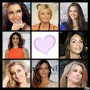 Photo de Wags---Espana---News
