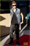 Photo de BieberAdor