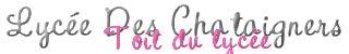 Chapitre 2 -L'enfant Des Etoiles-