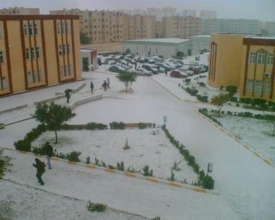 hiver 2007