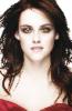 XxX-Bella-Vampire-XxX