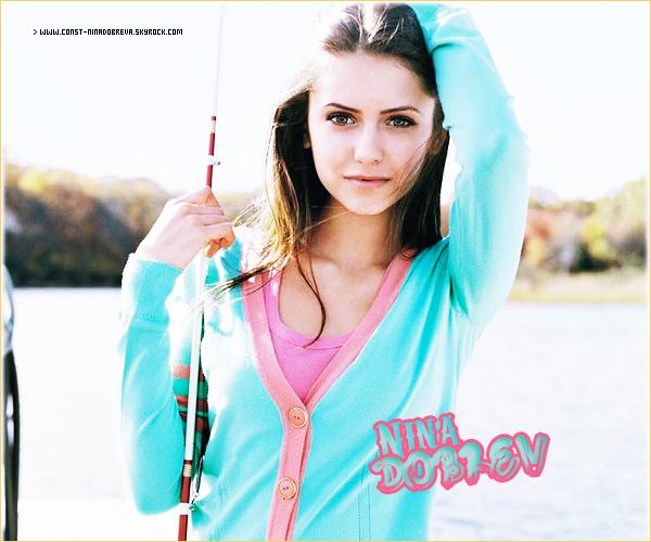 .  www.Const-NinaDobreva.sky' / Ta source sur Nina Const Dobreva alias Nina Dobrev ! .