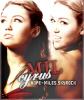 Hope-Miles