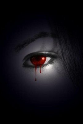 Sharming Eyes...§§