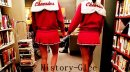 Photo de History-Glee