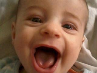 je t'aime mon ange :)