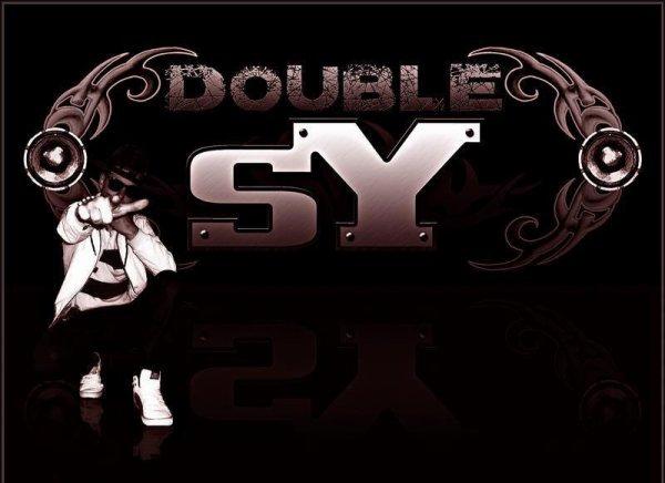 Double Sy