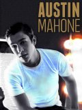 Photo de Crazy-Of-Mahone