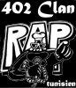 402Clan