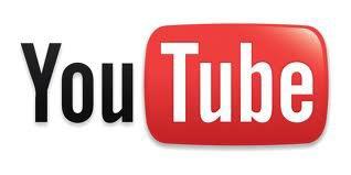 Ouverture de ma chaine youtube
