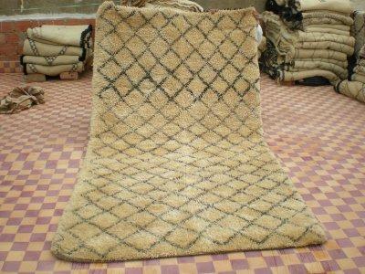 blog de tapis khadir tapis. Black Bedroom Furniture Sets. Home Design Ideas