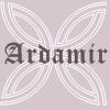 Le-Royaume-Ardamir