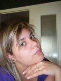 Photo de 2009etmoi