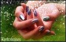 Photo de Smarties-Nail-Art