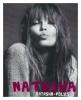 Natasha-Poly