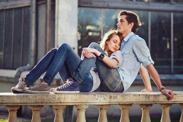 L'amour Secret...
