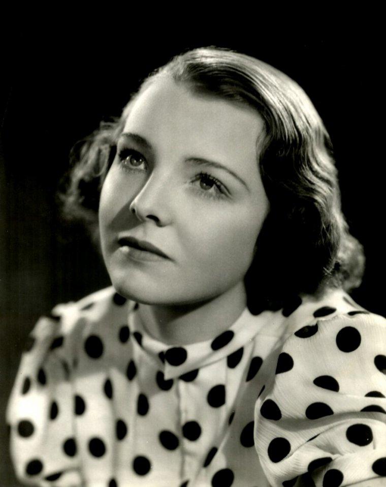 Jane BRYAN