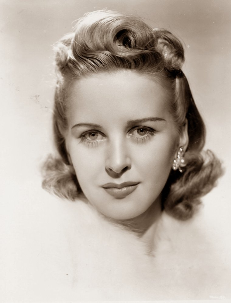Maris WRIXON (Born : Mary Alice WRIXON,  December 28, 1916 in Pasco, Washington, USA,  Died : October 6, 1999 (age 82) in Santa Monica, California, USA)