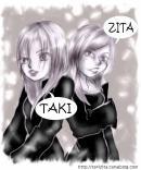 Photo de taki-zita