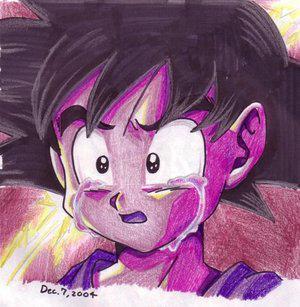 Petit sangoku des images de dragon ball z pour tout les fans - Petit sangoku ...